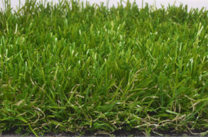 artificial turf Sheffield Rotherham