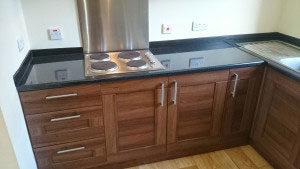 house renovation Brinsworth - after